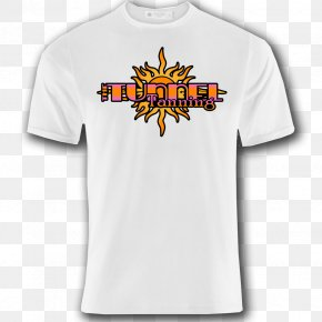 Personalized T-shirt Design - T-shirt Sleeve Bluza Logo PNG