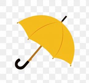 Buo Stamp - Umbrella Stock Photography Image Illustration Clip Art PNG