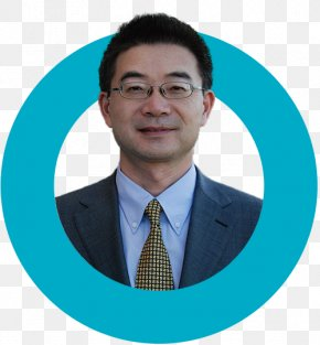 Qian - Businessperson Financial Adviser Profession Expert PNG