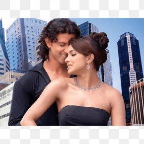 Krrish - Priyanka Chopra Krrish 3 Hrithik Roshan PNG