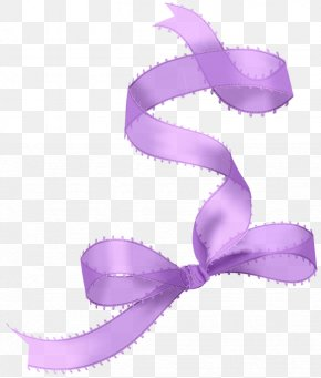 Ribbon - Ribbon Material Decorative Box Scrap Lazo PNG