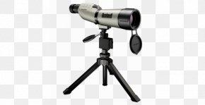 Porro Prism - Spotting Scopes Bushnell Corporation Binoculars Porro Prism Telescope PNG