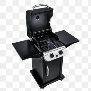 Barbecue - Barbecue Char-Broil Performance 463376017 Grilling Brenner PNG