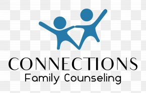 Family - Communication Family Child Active Listening Interpersonal Relationship PNG
