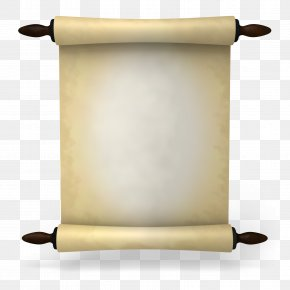 Scroll Free Download - Scroll Clip Art PNG