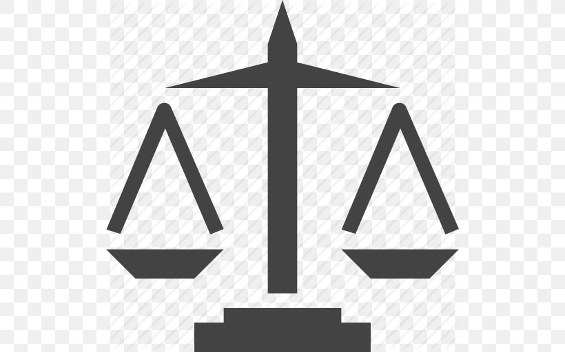 Symbol Measuring Scales Lady Justice Clip Art, PNG, 512x512px, Symbol, Black And White, Brand, Diagram, Gender Symbol Download Free