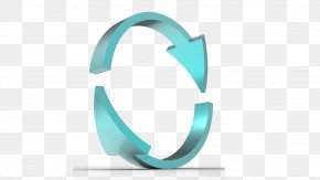 Design - Three-dimensional Space Logo Industrial Design PNG