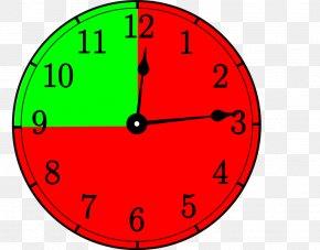 Clock - La Crosse Technology Atomic Clock Alarm Clocks Quartz Clock PNG