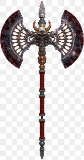 Axe - Axe Weapon Clip Art PNG