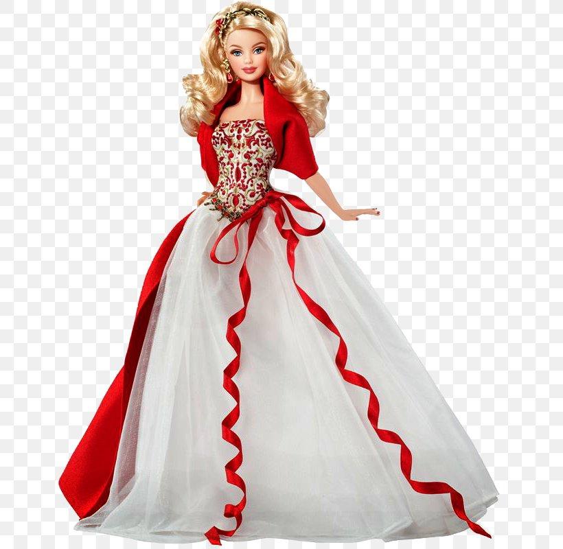 Barbie Fashion Doll Amazon Com Toy Png 653x800px Barbie Amazoncom Barbie A Fashion Fairytale Bob Mackie