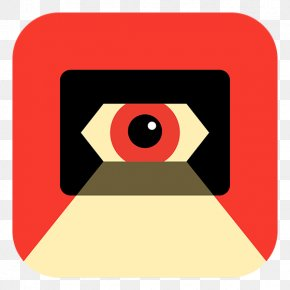 Big Brother - Big Brother Is Watching You. Lifestream Creations GmbH PNG