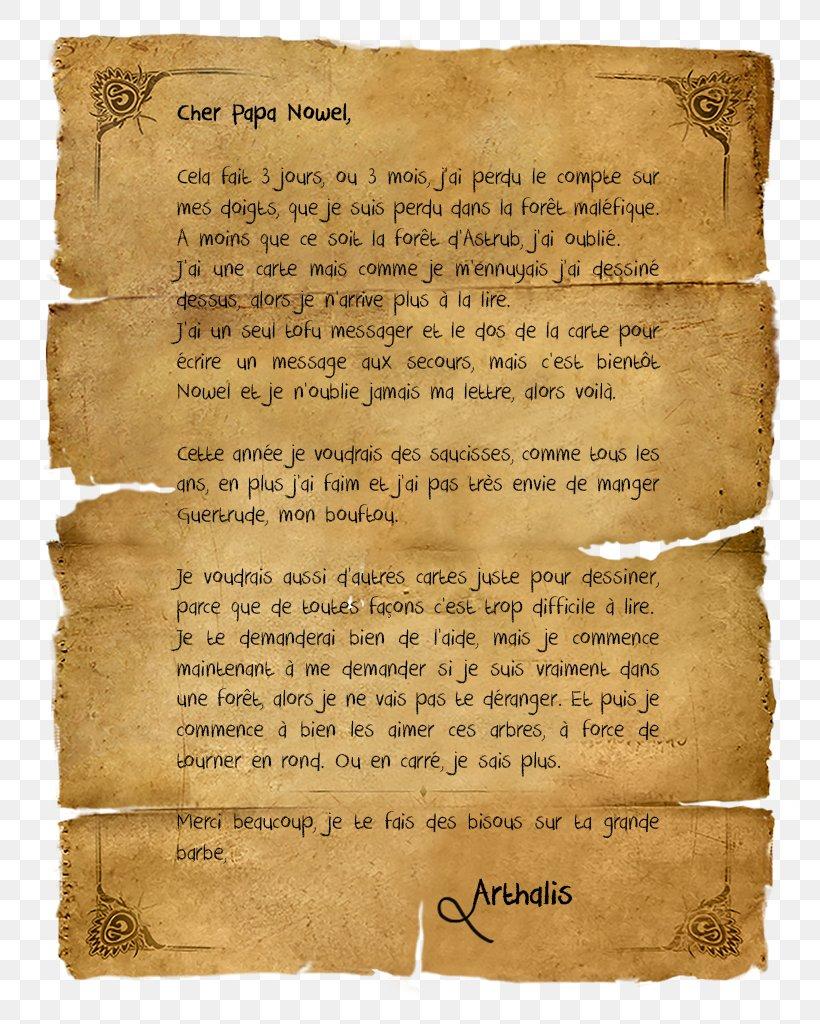 Dofus Muntelier Png 799x1024px Dofus Document Muntelier Scroll Text Download Free