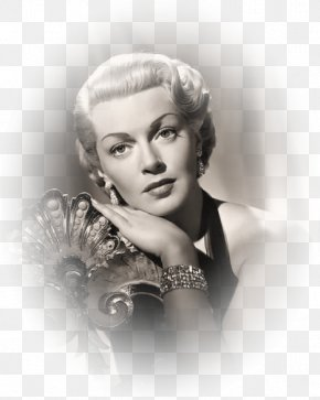 Actor - Lana Turner The Bad And The Beautiful Hollywood Actor Film PNG