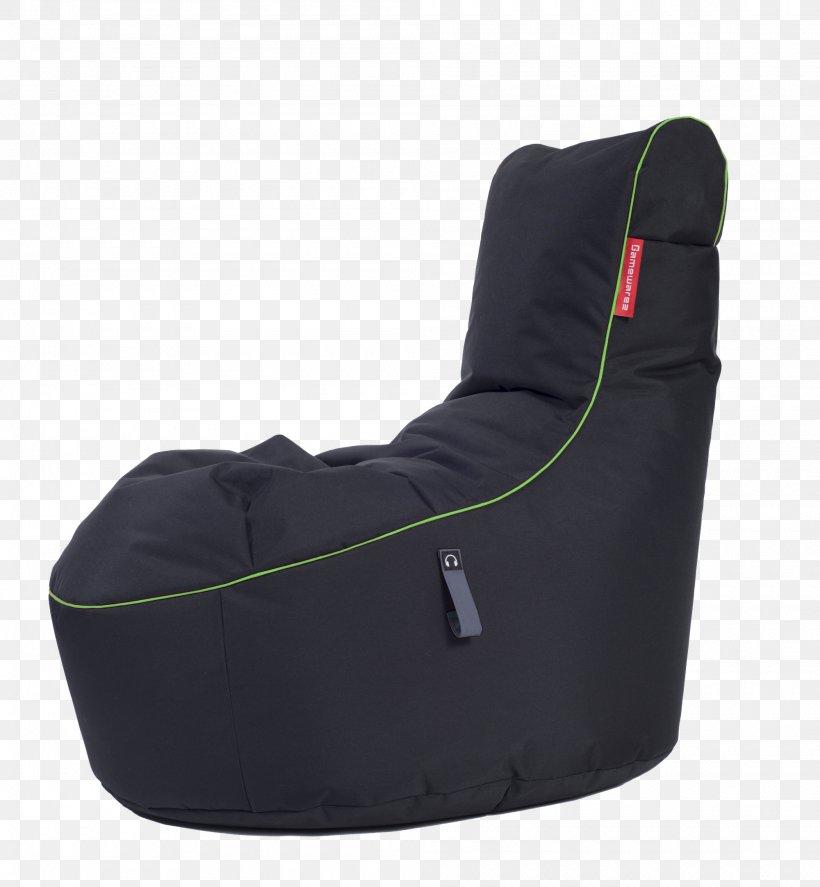 Outstanding Bean Bag Chairs Wing Chair Gaming Bean Bag Gamewarez Crimson Inzonedesignstudio Interior Chair Design Inzonedesignstudiocom