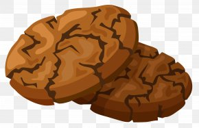 Chocolate Cookie Clipart Picture - Chocolate Chip Cookie Chocolate Brownie Clip Art PNG