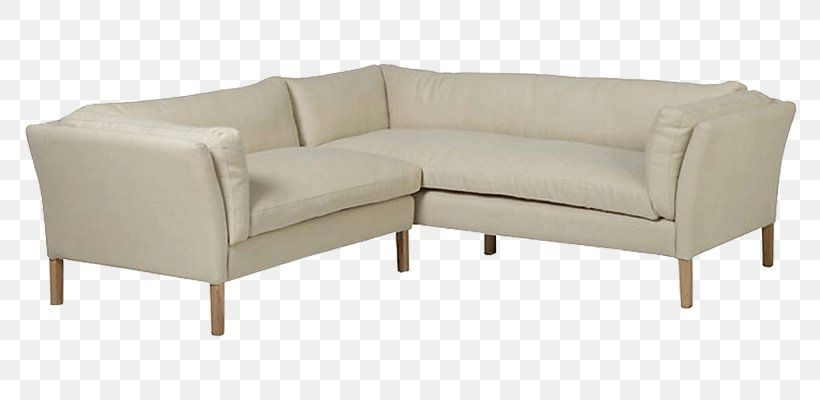 Astounding Couch Table Sofa Bed Furniture Foot Rests Png 800X400Px Bralicious Painted Fabric Chair Ideas Braliciousco