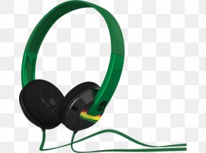 Microphone - Microphone Skullcandy Uproar Headphones Skullcandy Uprock PNG