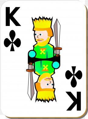 Queen - Playing Card Jack Spades Queen Ace PNG