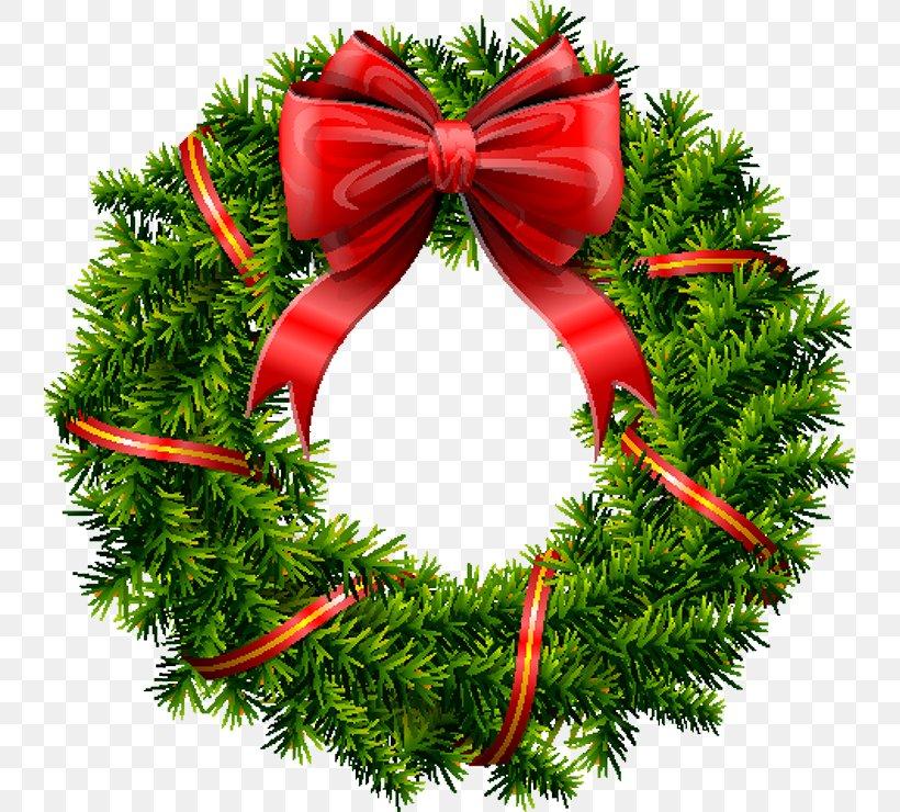 Wreath Christmas Decoration Morrow Memorial Methodist