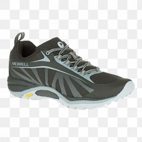 Hiking Boot - Hiking Boot Merrell Shoe Size PNG