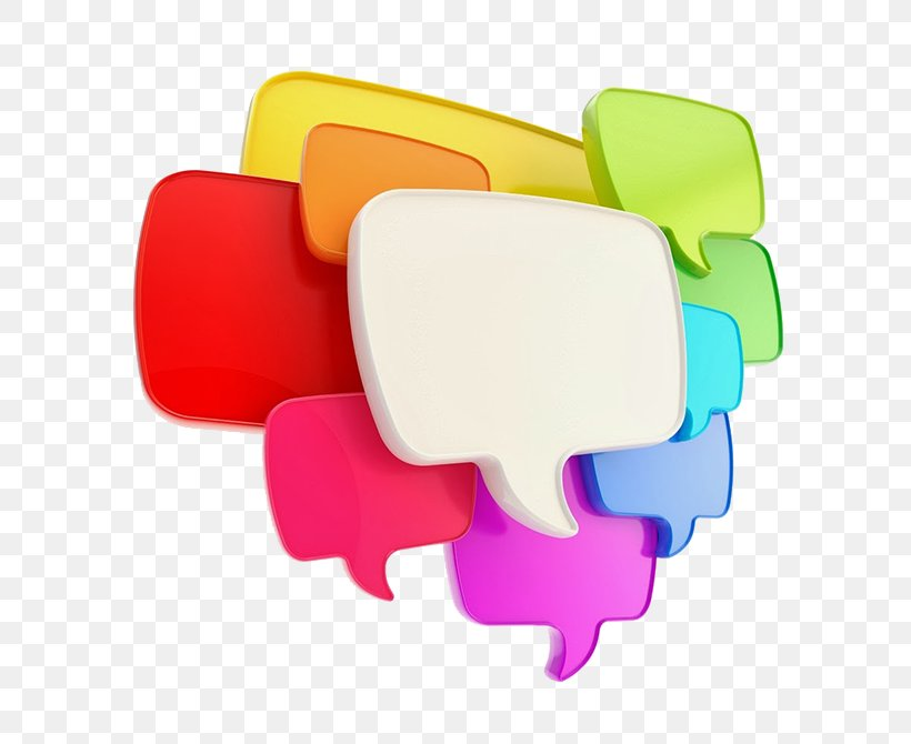 LiveChat Online Chat Business Chat Room Facebook Messenger, PNG, 670x670px, Livechat, Business, Can Stock Photo, Chat Room, Conversation Download Free