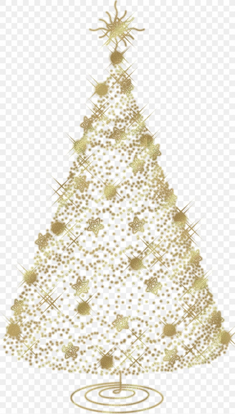 Christmas Tree Christmas Day Clip Art Image, PNG, 1882x3308px, Christmas Tree, Christmas, Christmas Day, Christmas Decoration, Christmas Music Download Free