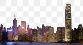 Building - The University Of Hong Kong City Iconfinder PNG