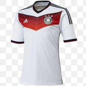 Germany World Cup 2018 - 2014 FIFA World Cup 2018 World Cup Germany National Football Team 2017 FIFA Confederations Cup T-shirt PNG