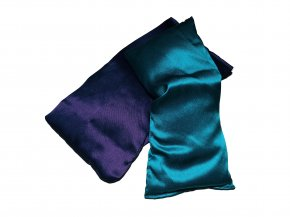 Pillow - Eye Pillow Heating Pads Memory Foam Cots PNG