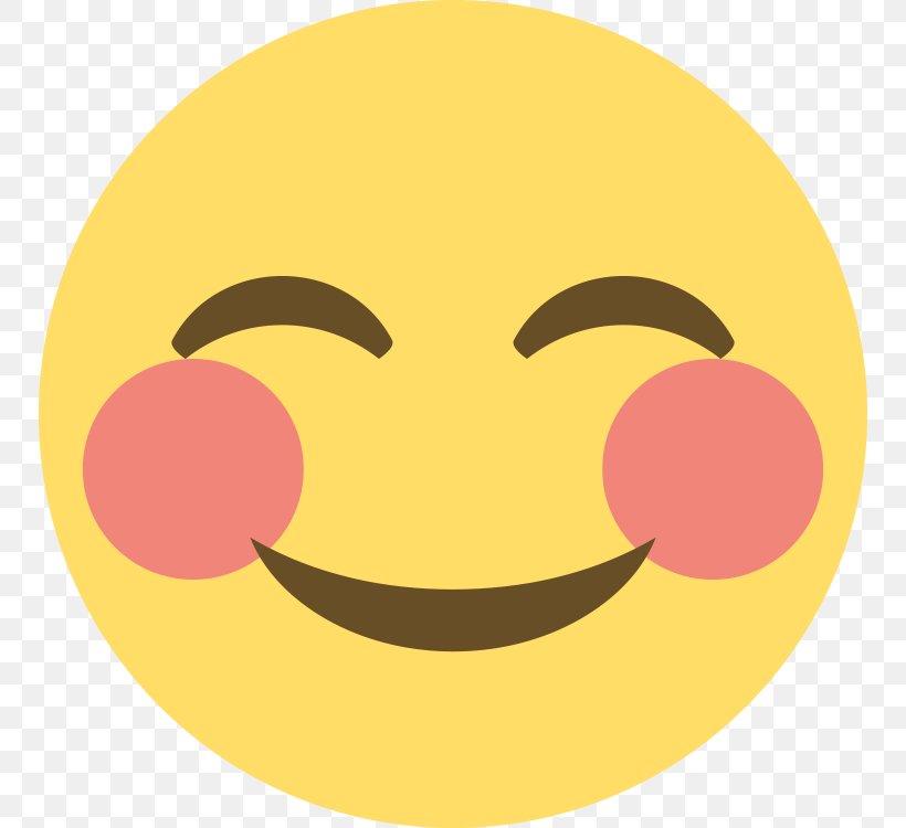 Paste emoji copy smiley Web Emoji