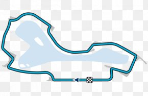 2017 FIA Formula One World Championship - Melbourne Grand Prix Circuit 2018 FIA Formula One World Championship 2018 Australian Grand Prix 2017 Formula One World Championship 2012 Formula One World Championship PNG