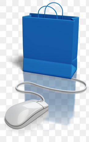 Online Shopping File - Online Shopping Clip Art PNG