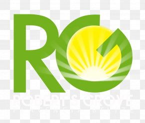 Beach - Roberts Grove Beach Resort Seaside Resort PNG