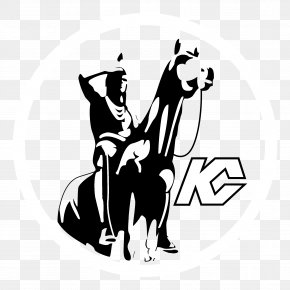 Kansas City Skyline - Kansas City Scouts National Hockey League New Jersey Devils Colorado Rockies PNG