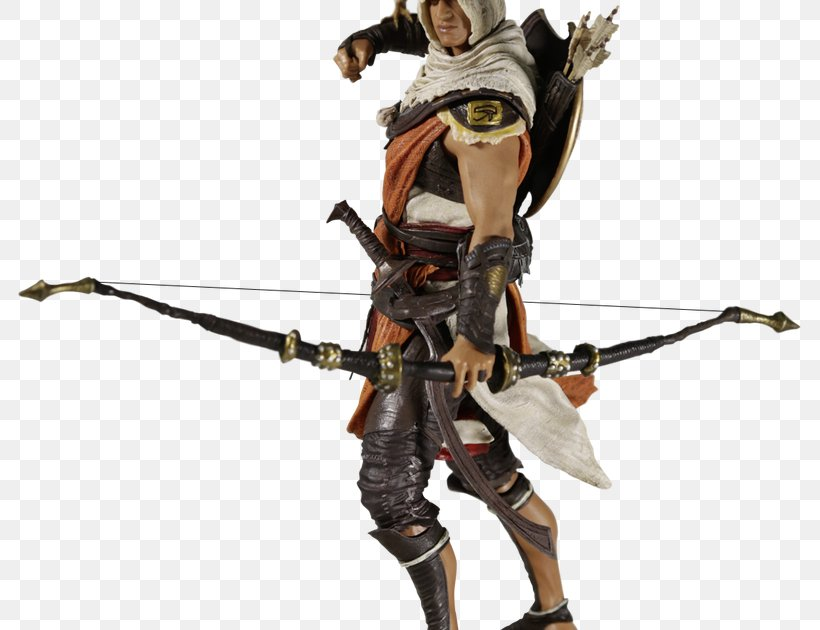 Assassin's Creed: Origins Assassin's Creed II Assassin's Creed Syndicate Assassin's Creed: Brotherhood, PNG, 783x630px, Statue, Action Figure, Action Toy Figures, Assassins, Eb Games Australia Download Free