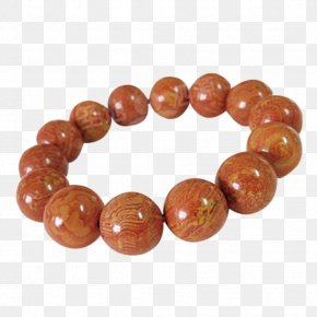 Stone Hand Series Accessories - Bracelet Earring Buddhist Prayer Beads Clothing Accessories PNG