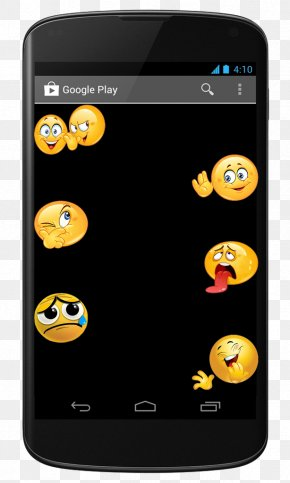 Smartphone - Smartphone Feature Phone Android Application Package WhatsApp PNG