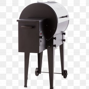 Grill - Barbecue-Smoker Tailgate Party Pellet Grill Grilling PNG
