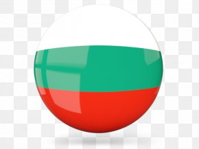 Flag - Flag Of Bulgaria Ruse Flags Of The World Flag Of Hungary PNG