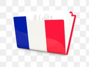 Symbol Icon France Flag - France Canada Cube Icon PNG