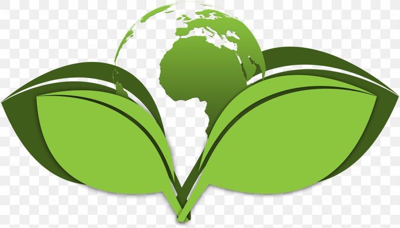 Green Leaf Logo, PNG, 1744x994px, Environmentally Friendly, Biophysical Environment, Blog, Green, Heart Download Free