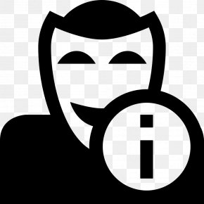 Anonymous - Honey Trapping Bounce Rate Blog PNG