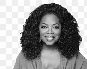 The Oprah Winfrey Show Oprah Winfrey Network Television Chat Show PNG