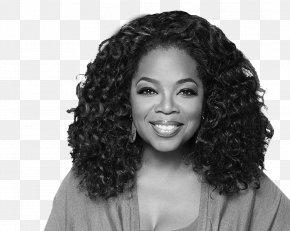 The Oprah Winfrey Show Oprah Winfrey Network Television Chat Show PNG