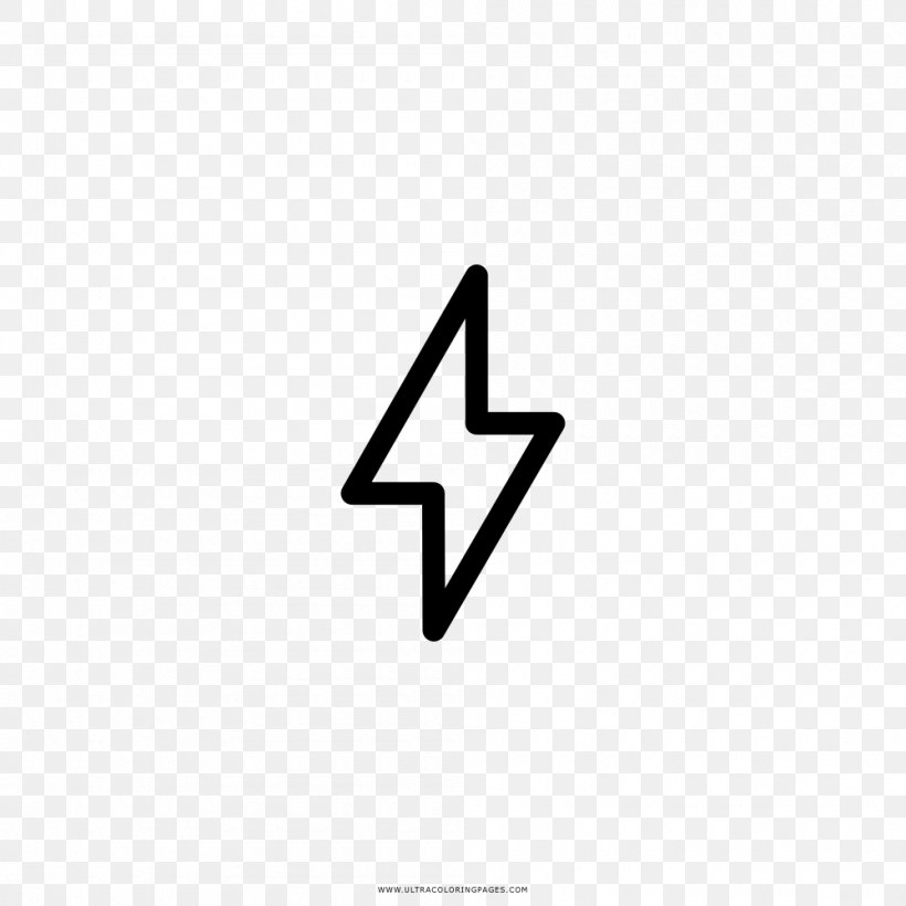 Electrical Energy Drawing Electricity Coloring Book Png