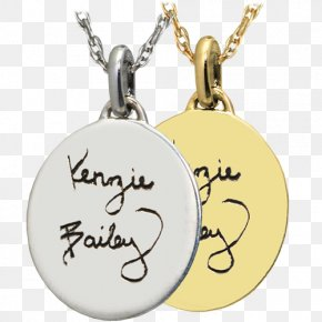 Jewellery - Locket Jewellery Earring Necklace Bracelet PNG