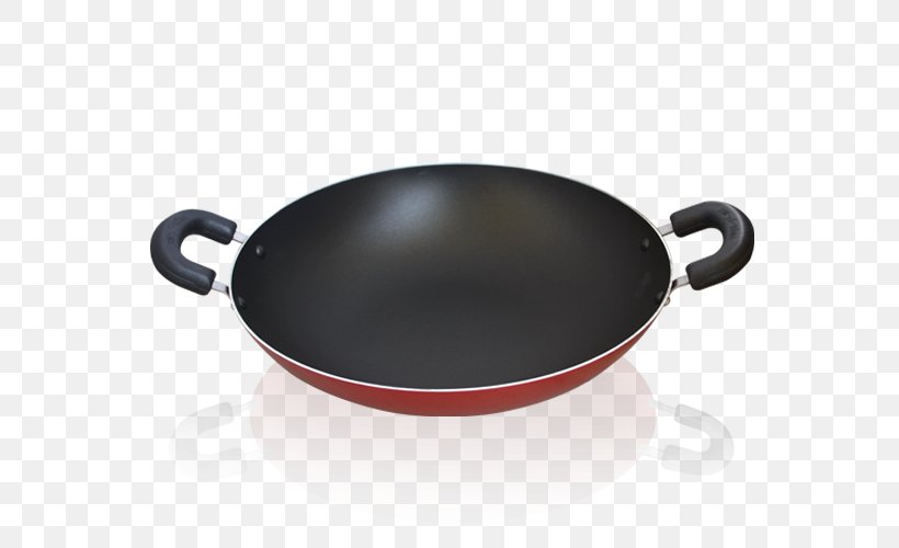 Frying Pan Vietnam Material Kitchen, PNG, 600x500px, Frying Pan, Aluminium, Cookware And Bakeware, Food, Kitchen Download Free