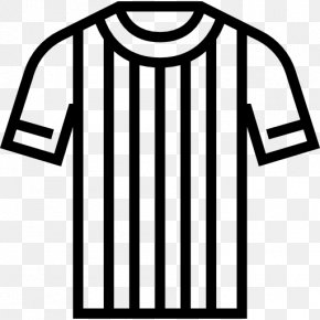 T-shirt - Jersey T-shirt Sport Football Clip Art PNG