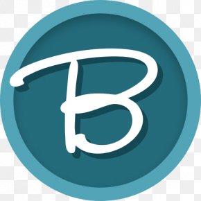Black Friday - Amazon.com Brad's Deals Discounts And Allowances Coupon Black Friday PNG