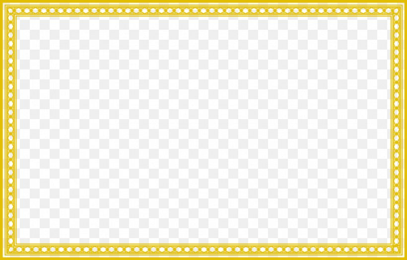 Board Game Yellow Area Pattern, PNG, 908x581px, Board Game, Area, Chessboard, Game, Games Download Free